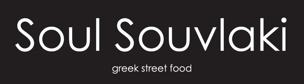 Soul Souvlaki