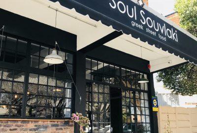 Soul Souvlaki_Bedfordview_ (14)