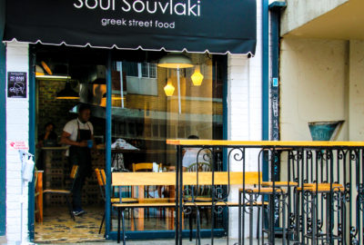 Soul Souvlaki Linden (2 of 10)